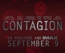 Зараза (Contagion)