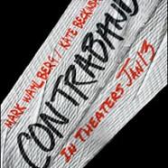 Контрабанда (Contraband)
