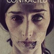 Заражённая (Contracted)