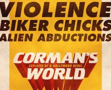 Мир Кормана (Corman's World: Exploits of a Hollywood Rebel)