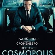 Космополис (Cosmopolis)
