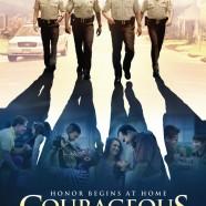 Отважные (Courageous)