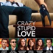 Эта— дурацкая— любовь (Crazy, Stupid, Love.)