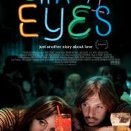 Бешеные глаза (Crazy Eyes)