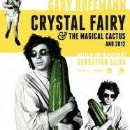 Кристал Фэйри (Crystal Fairy)