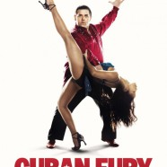 Танцуй отсюда! (Cuban Fury)