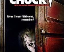 Проклятие Чаки (Curse of Chucky)