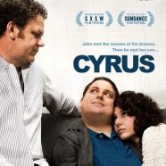 Сайрус (Cyrus)