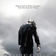 Мрачные небеса (Dark Skies)