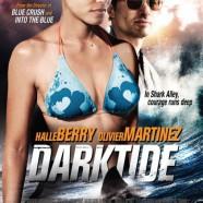 Темный прилив (Dark Tide)