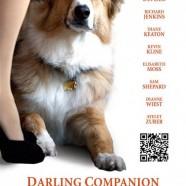 Самый близкий друг (Darling Companion)