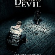 Избави нас от лукавого (Deliver Us from Evil (2014))