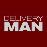 Отец-молодец (Delivery Man)