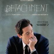 Учитель на замену (Detachment)