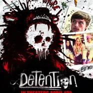 Наказание (Detention)