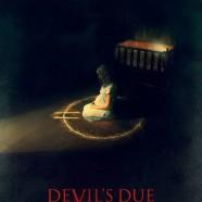 Пришествие Дьявола (Devil's Due)