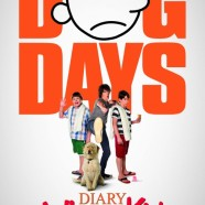 Дневник слабака 3 (Diary of a Wimpy Kid: Dog Days)