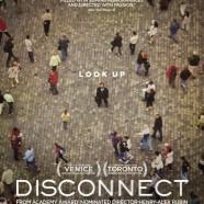 Связи нет (Disconnect)