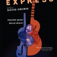 Подземный экспресс (Downtown Express)