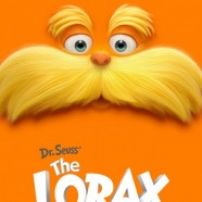 Лоракс (Dr. Seuss' The Lorax)