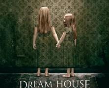 Дом грез (Dream House)