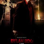 Хроники вампиров (Dylan Dog: Dead of Night)