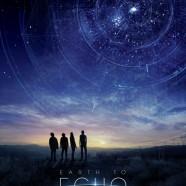 Эхо (Earth to Echo)