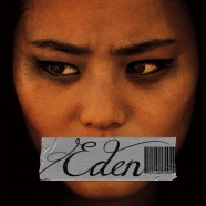 Эден (Eden (2013))