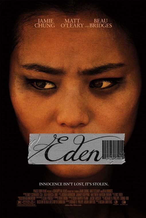 постер Эден,Eden (2013)