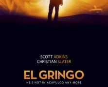 Гринго (El Gringo)