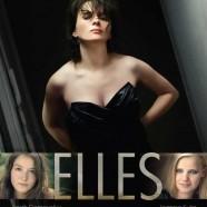 Откровения (Elles)