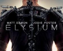 Элизиум (Elysium)
