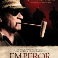 Император (Emperor)
