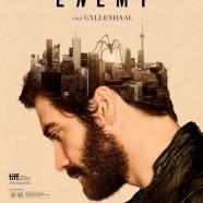 Враг (Enemy)