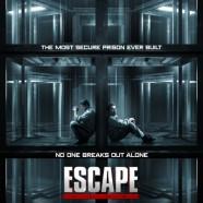 План побега (Escape Plan)