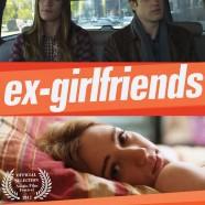 Бывшие подружки (Ex-Girlfriends)