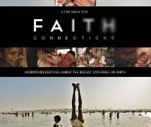 Связи веры (Faith Connections)