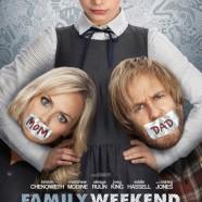 Семейный уик-энд (Family Weekend)
