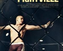 Дракавилль (Fightville)