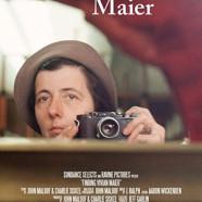 Finding Vivian Maier (Finding Vivian Maier)