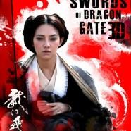 Врата дракона (Flying Swords of Dragon Gate)
