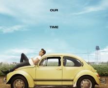 Свободные (Footloose (2011))