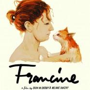 Франсин (Francine)