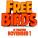 Индюки: Назад в будущее (Free Birds)