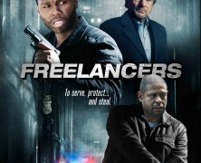 Фрилансеры (Freelancers)