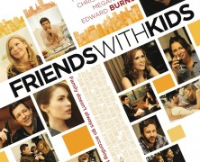 Дети сексу не помеха (Friends with Kids)