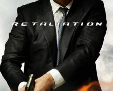 Бросок кобры: Возмездие (G.I. Joe: Retaliation)