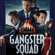 Охотники на гангстеров (Gangster Squad)