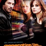 Трое в Нью-Йорке (Generation Um...)