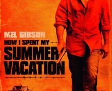 Весёлые каникулы (Get the Gringo)